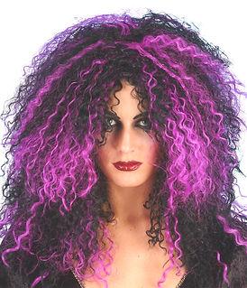 Vampiress- Black-Purple.jpg