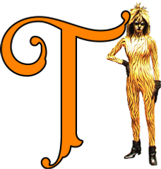 T-PNG.png