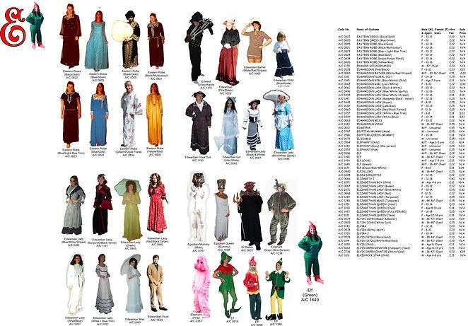 E - Costume & Price A3 Montage -1.jpg