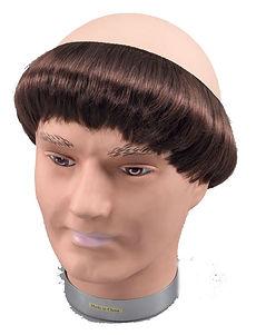 Monk Bald Pate BW640.jpg