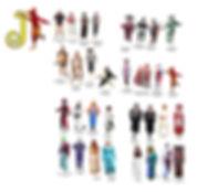 J Costumes JPG2.jpg
