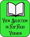 FlipBookIconGreenPNG.png