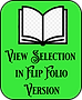 FlipBookIconGreenPNG.png