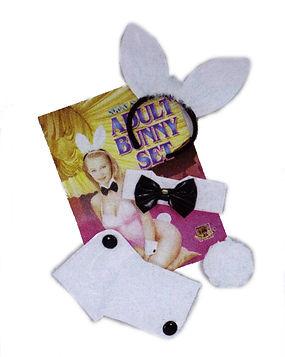 Bunny Girl White PVC.jpg
