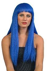 Cher-Blue 20531.jpg
