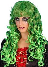 Siren - Green Black.jpg