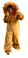 Lion (Child 8 -10).png