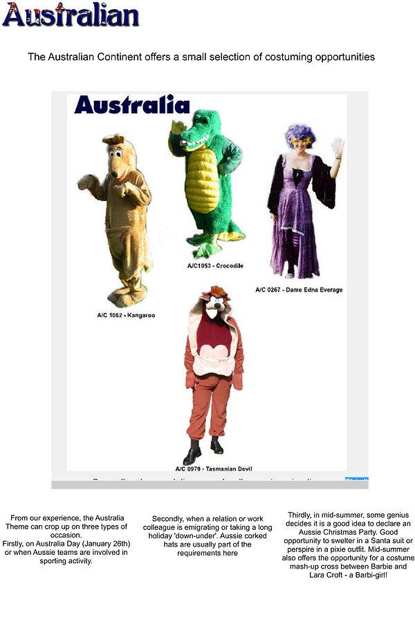 AustraliaJPG.jpg