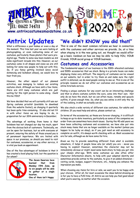 SummerNewsletter2020a.jpg