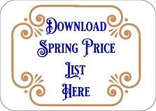 SpringPriceListButton2.jpg