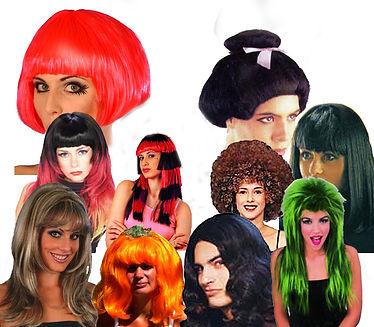 Wig Montage.JPG