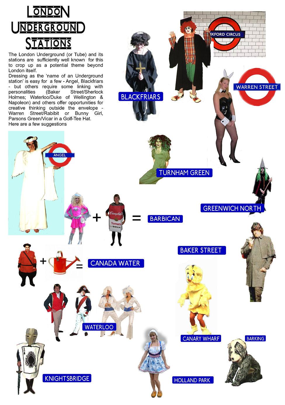 UndergroundThemeCostumes.jpg