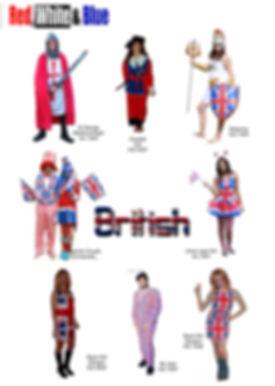 Red White Blue British.jpg
