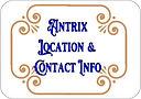 AntrixLocationandContactInfo95.jpg