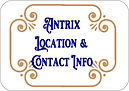 AntrixLocationandContactInfo95.jpg