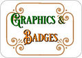 GraphicsandBadgesSignage.jpg