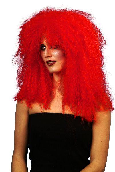 Hellraiser - Red.jpg