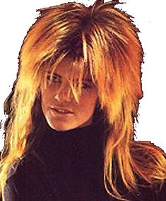 Tina Ginger-Black.JPG