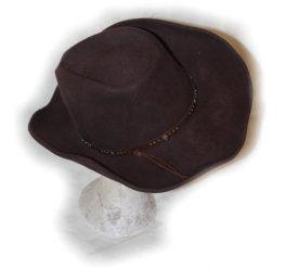 Cowboy Dark Brown New.jpg