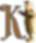 K-PNG.png