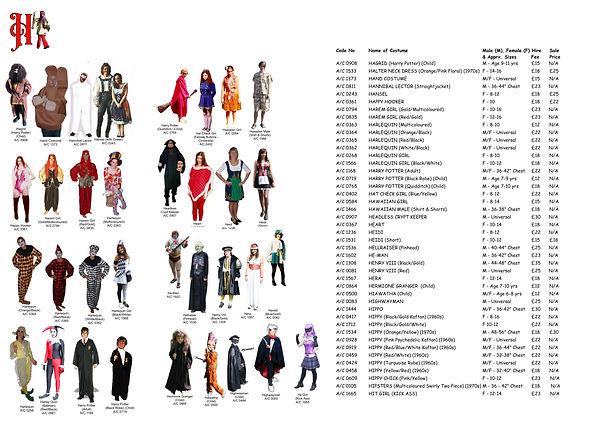 H - Costume & Price A3 Montage -1.jpg