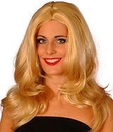 Starlet - Blonde.jpg