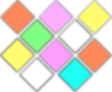 MulticolourHoneycombPNG.png