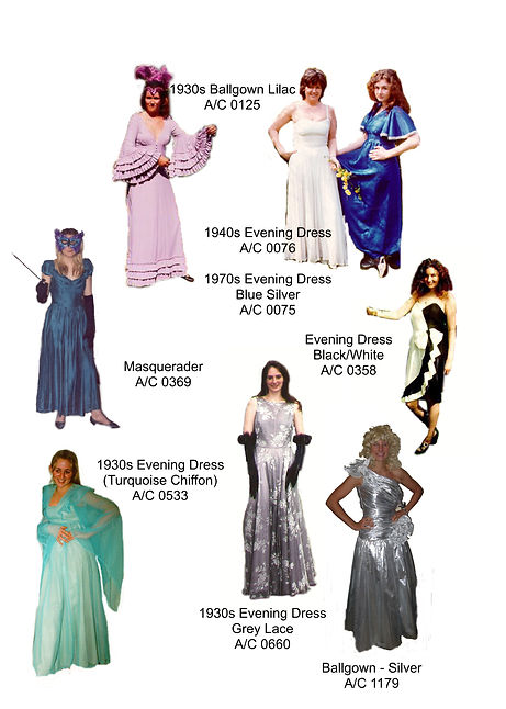 Strictly 1 Gowns & Dresses.jpg