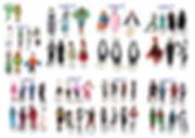 P Costumes A3 Montage JPG -1.jpg