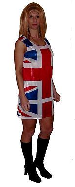 Spice Girl (Ginger) ac0932.JPG