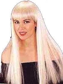 Abba - Blonde BW062.JPG