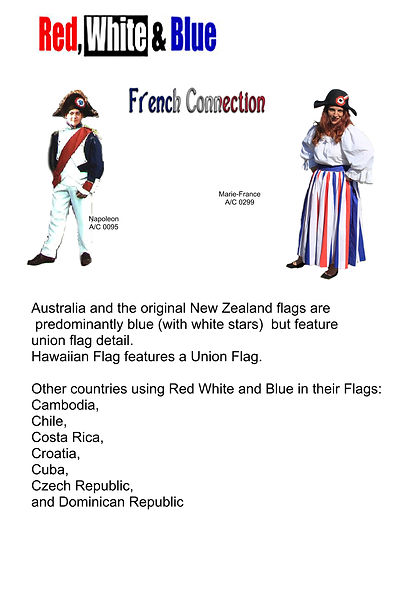 Red White Blue France and Others.jpg