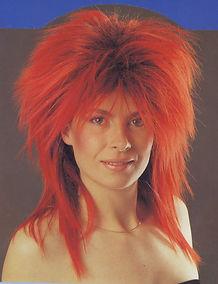 Red Toyah Wig.jpg