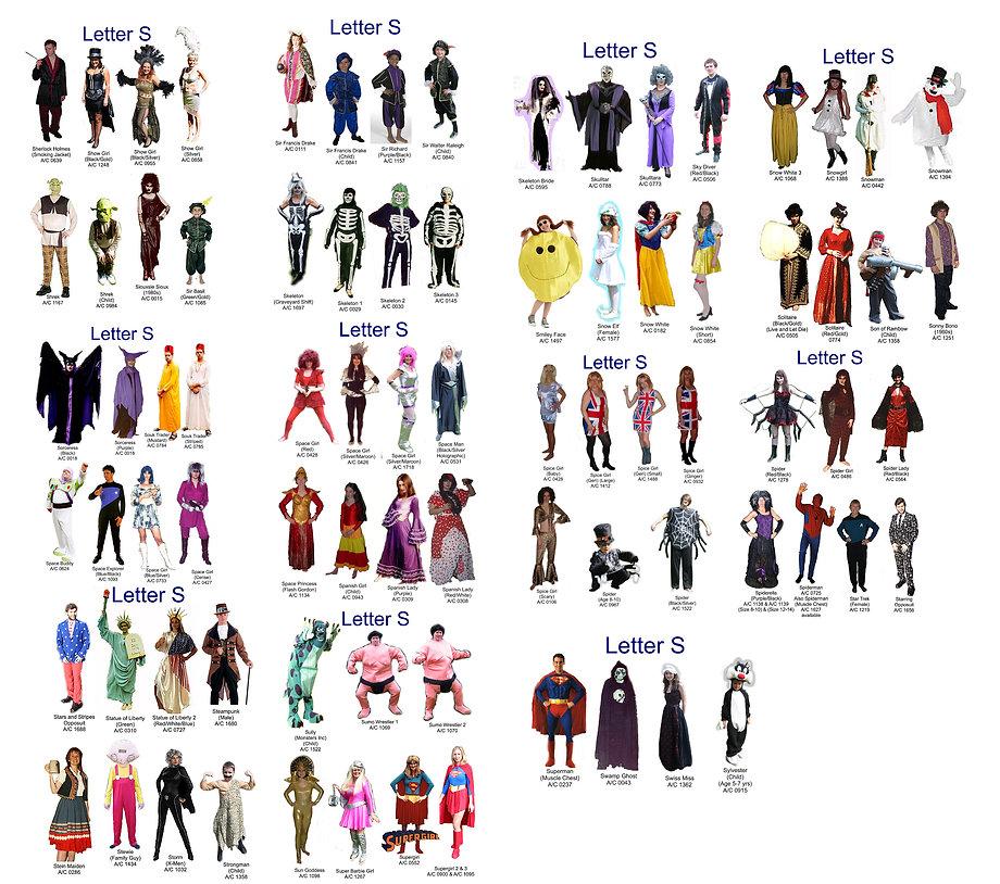 S Costumes A3 Montage JPG -2.jpg