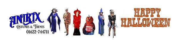 HalloweenHeading1610.jpg