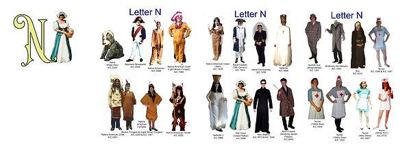 N Costumes  Montage JPG.jpg