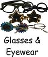 Glasses & Eyewear  Icon Accessories.png