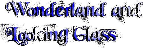 WonderlandWebThemeTitle.jpg