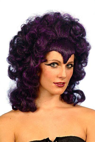 Enchantra-Purple.jpg