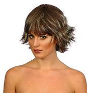 Supermodel - Brown Blonde 24837.jpg