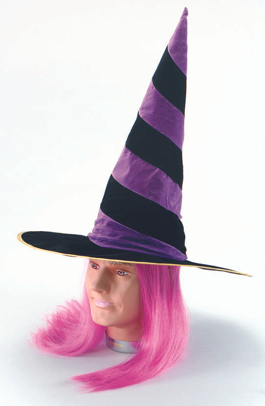 Witch Purple Spiral + hair.jpg