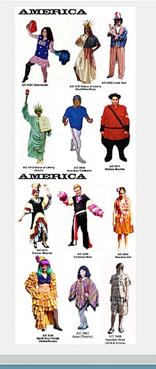 America1.jpg