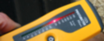 Damp suvery meter
