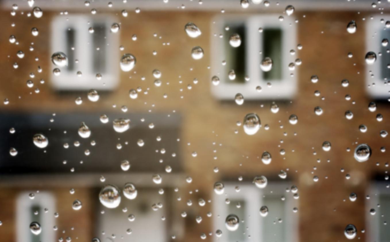 rain-house.jpg