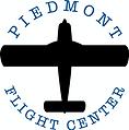 PFC Final Logo.png
