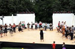 Concert 22 juin 2014