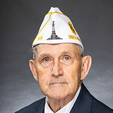 Southern Vice Commander Bruce Curry.jpg