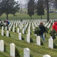 121419_Wreaths Across America_15.jpg
