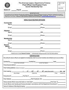 Post Officer Certification Form.jpg