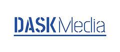 Dask Media.jpg